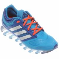 Tênis Adidas Springblade 2 Tech Fit