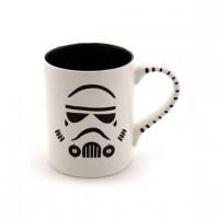 Caneca Storm Trooper